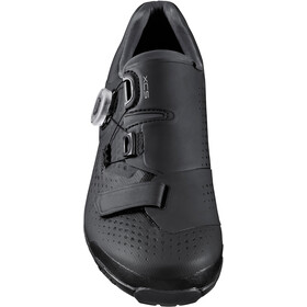 Shimano SH-XC5 Bike Shoes black